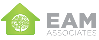 EAM Associates